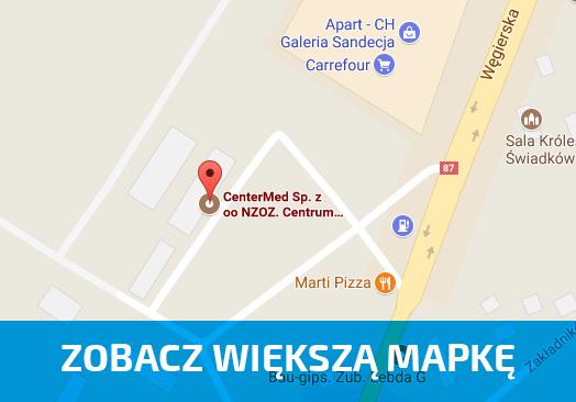 mapka_centermed