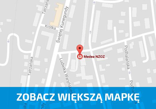 mapka_medea