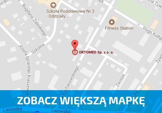 mapka_ortomed