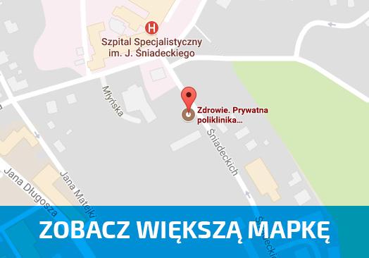 mapka_poliklinika